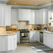 kitchen chandelier and large kitchen island with backless bar