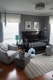 best 25 gray boys bedrooms ideas on pinterest paint colors boys