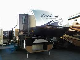Cardinal Fifth Wheel By Forest River 2014 Forest River Cardinal 3800fl Fifth Wheel Tucson Az Freedom Rv Az