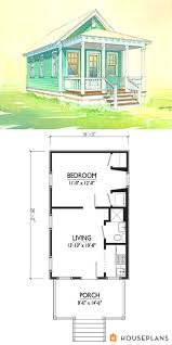 11 best 16 x40 cabin floor plans images on pinterest beautiful 16
