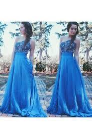 one shoulder prom dresses on luulla