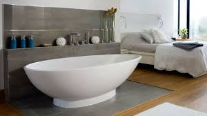 napoli teardrop freestanding bath victoria albert baths uk