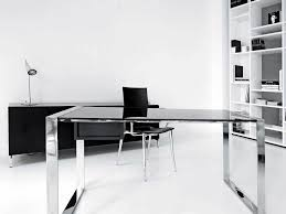 office 18 home office the stylish and beautiful work