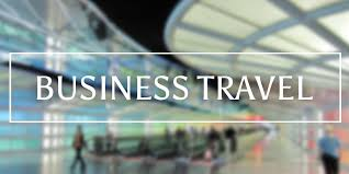 business travel images Blog travelex business jpg