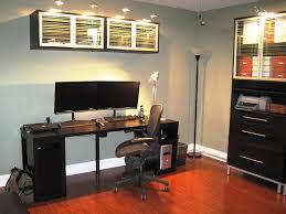 dark wood computer desk black wood computer desk black corner computer desk home design