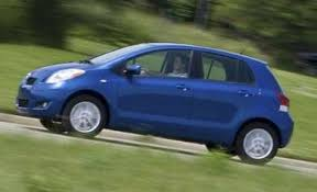 Hutch Back Cars Hatchback Cars In India Under 5 Lakhs Part 1