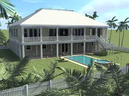 3d Exterior Home Design Online by 3d Home Design Online Free Playuna