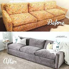 how to get rid of old sofa how to dispose old sofa catosfera net