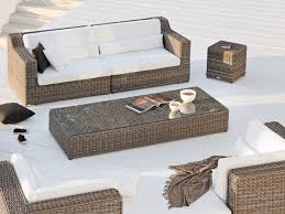 Wicker Patio Furniture San Diego by 93 Best Outdoor Furniture Decor Images On Pinterest Furniture
