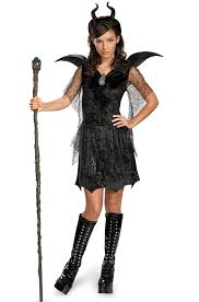 Bloody Mary Halloween Costume Teen Gothic Costumes Teenage Gothic Costumes Gothic Halloween