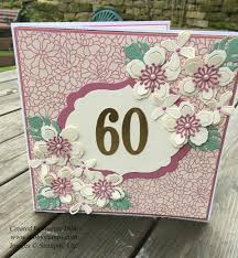 birthday u2013 dibby stamps