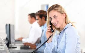 comment repondre au telephone au bureau comment repondre au telephone au bureau 53 images accueil