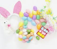 easter photo props baby easter photography ideas for the new