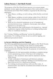 safety handbook saudi aramco by muhammad fahad ansari 12ieem14