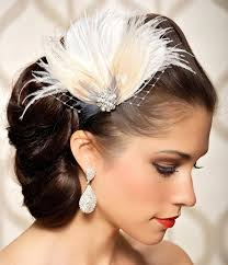 hair pieces for wedding 203 best wedding hats veils and hair accessories images on