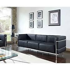 Images Of Modern Bedroom Furniture by Vintage Sofa For Sale Vancouver Bc Best Home Furniture Decoration