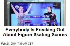 Ashley Wagner Meme - ashley wagner news stories about ashley wagner page 1 newser