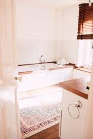 chambre d hotes rennes chambres d hôtes rennes castel jolly suite dufy photo de castel