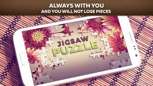 free jigsaw puzzles for adults and kids android apps on google play