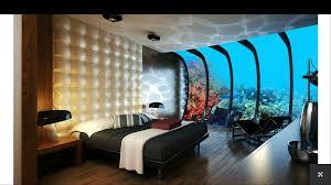 interior decorating tips 12 innovational ideas interesting idea