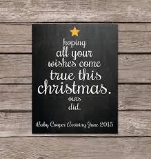 christmas pregnancy announcement pregnancy announcement best 25 pregnancy christmas card