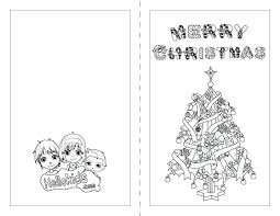 merry christmas coloring pages free printable sheets