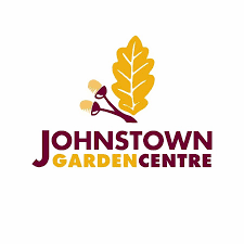 Garden Centre Logo Johnstown Garden Centre Youtube