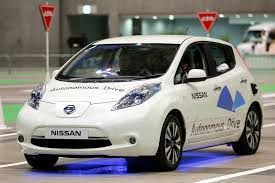 nissan finance interest rate india 10 israeli start ups that are gunning for the self driving car market