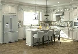 porcelain tile kitchen backsplash porcelain tile kitchen backsplash tile kitchen for porcelain tiles