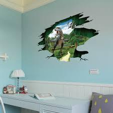Dinosaur Bedroom Furniture by Online Get Cheap Dinosaur Bedroom Aliexpress Com Alibaba Group