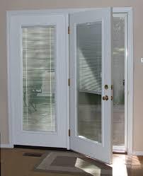 Inswing Patio Door Adorable Swinging Patio Doors In Swing Door Ideas Model Garden