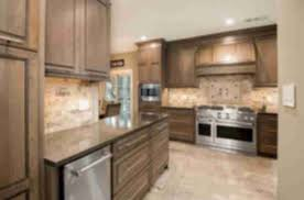 wall tiles for white kitchen cabinets kitchen tile designs trends ideas for 2021 the tile shop