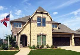 new inventory homes for sale and new builds near murphy texas