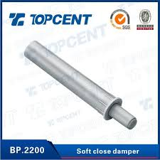 soft door closers cabinet buffer source quality soft door closers