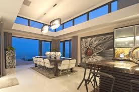 home interior design south africa luxury home e16 south africa adelto adelto