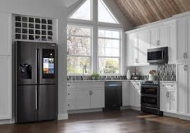 Kitchen Appliances Packages - the 5 best affordable luxury appliance brands reviews ratings