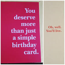 things to say in a 21st birthday card 25 best birthday cards for