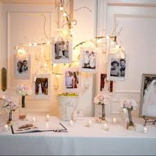 40th wedding anniversary party ideas best 25 anniversary party decorations ideas on diy 40th