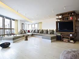 Studio Apartment Interior Design Ideas Apartment Interior Design Ideas