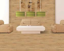livingroom tiles 44 best living room tiles images on room tiles tiles