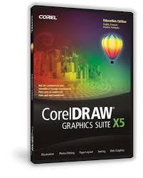 corel draw x5 trial amazon com coreldraw graphics suite x5 education edition old version