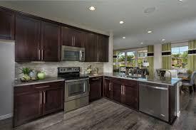 31 best home interiors images on pinterest kb homes floor plans