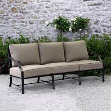 sofa design awesome outside chairs lawn furniture porch chairs