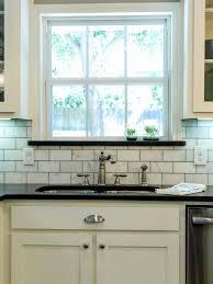 cottage kitchen backsplash ideas cottage kitchen backsplash ideas luxury no window kitchen sink