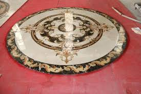 backsplash medallions kitchen tile medallions medallion floor tile china medallion tile idea for