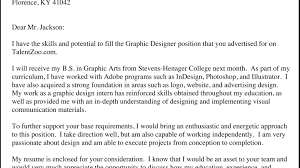 Resume Cover Letter Builder Free Sweet How Do I Make A Resume Tags Build My Resume Resume