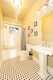 craftsman style bathroom ideas craftsman style