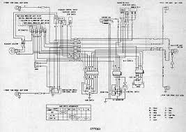 honda z50 k1 wiring diagram honda wiring diagrams instruction