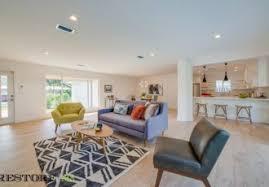 designer homes for sale restore 818 homes designer homes for sale in fort lauderdale