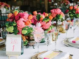 wedding flowers tulips our top 10 favorite wedding flowers and why we think they re